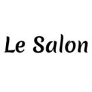 Le Salon, Hair Care, Beauty Salons, Hair Salon, Indianapolis, Indiana