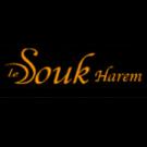 Le Souk Harem, Moroccan Restaurants, New York, New York