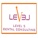 Level 5 Dental Consulting, Management Consulting, Services, Benton, Arkansas