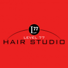 Level 77 Hair Studio, Hair Care, Beauty Salons, Hair Salon, New York, New York