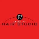 Level 77 Hair Studio, Hair Salon, Health and Beauty, New York, New York