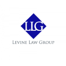 Levine Law Group PA, Personal Injury Attorneys, Services, Mooresville, North Carolina
