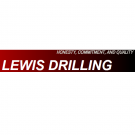 Lewis Drilling, Well Drilling Services, Services, Mount Sterling, Kentucky