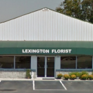 Lexington Florist, Florists, Shopping, Lexington, South Carolina
