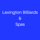 Lexington Billiards & Spas, Billiards & Pool, Billiard Tables, Hot Tubs & Saunas, Lexington, Kentucky