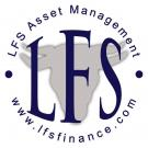 LFS Asset Management, Investment Services, Financial Services, Financial Planners, San Mateo, California