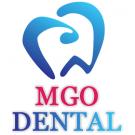 MGO Dental, Dentists, Health and Beauty, San Bernardino, California