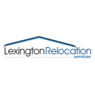 Lexington Relocation Services, Lodging, Relocation Specialists, Temporary Housing, Lexington, Kentucky