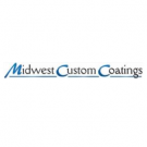 Midwest Custom Coatings, Insulation Contractors, Drywall & Insulation, Insulation, Nebraska City, Nebraska