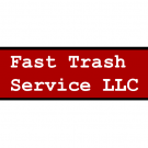 Fast Trash Services, LLC, Waste Management, waste removal, Dumps & Garbage Services, Doniphan, Missouri