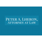 Peter A. Lheron, Attorney At Law, Foreclosure Law, Debt Management, Personal Bankruptcy Services, Rochester, New York