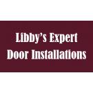 Libby's Expert Door Installations, Doors & Door Systems, Garage Doors, Garage & Overhead Doors, Millmont, Pennsylvania