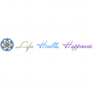 Life. Health. Happiness., Nutrition, Health & Wellness Centers, Holistic & Alternative Care, Englewood, Colorado