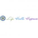 Life. Health. Happiness., Nutrition, Health & Wellness Centers, Holistic & Alternative Care, Centennial, Colorado