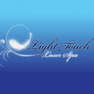 Light Touch Laser Spa, Spas, Skin Care, Laser Hair Removal, New York, New York