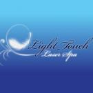 Light Touch Laser Spa, Spas, Skin Care, Laser Hair Removal, New York, New York