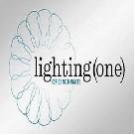 LightingOne of Cincinnati, Lighting, Services, Loveland, Ohio