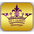 Like a Celebrity, LLC, Marketing Consultants, Services, New York, New York