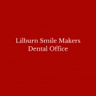 Lilburn Smile Makers Dental Office, Pediatric Dentists, Family Dentists, Dentists, Lilburn, Georgia