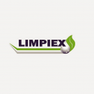 Limpiex Cleaning Service, Inc., Floor & Tile Cleaning, Janitorial Services, Cleaning Services, Hamden, Connecticut