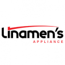 Linamen's Appliance, Appliance Repair, Services, Lakewood, New York