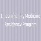 Lincoln Family Medicine Residency Program, Medical School, Family Doctors, Medical Training, Lincoln, Nebraska