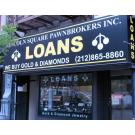 Lincoln Square Pawn Brokers, Cash Loans, Jewelry Buyers, Pawn Shops, New York, New York