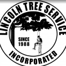 Lincoln Tree Service Inc, Tree Trimming Services, Tree Service, Tree Removal, Lincoln, Nebraska