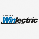 Lincoln Winlectric, Wiring & Electrical Supplies, Services, Lincoln, Nebraska