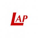 Lindale Auto Parts , Auto Salvage, Auto Parts, Auto Repair, New Richmond, Ohio