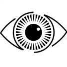 Virginia Ramsey Lind OD, Eye Care, Health and Beauty, Fairbanks, Alaska