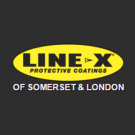 Line-X of Somerset, Truck Parts & Accessories, Services, Somerset, Kentucky