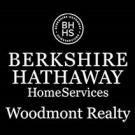 Joanne Gauthier Realtor®, Real Estate Agents, Real Estate, Brentwood, Tennessee