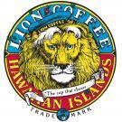 Lion Coffee, Coffee Shop, Restaurants and Food, Honolulu, Hawaii