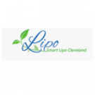 Smart Lipo Cleveland, Cosmetic Surgery, Health and Beauty, Beachwood, Ohio