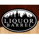 Liquor Barrel Wine & Spirits, Liquor Stores, Restaurants and Food, Crystal, Minnesota
