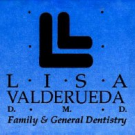 Lisa Valderueda, D.M.D., Inc, General Dentistry, Health and Beauty, Waipahu, Hawaii