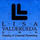 Lisa Valderueda, D. M. D. Inc, Family Dentists, Cosmetic Dentist, General Dentistry, Waipahu, Hawaii