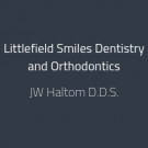 Littlefield Smiles Dentistry and Orthodontics, Denturists, Orthodontist, Dentists, Littlefield, Texas