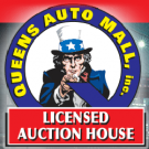 Queens Auto Mall, Inc. , Car Auctions, Used Cars, Car Dealership, Richmond Hill, New York