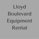 Lloyd Boulevard Equipment Rental, Agriculture & Farming, Farm Machinery & Equipment, Equipment Rental, Portland, Oregon