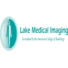 Lake Medical Imaging, Medical Clinics, Medical Testing & Monitoring, Radiology & Imaging, The Villages, Florida
