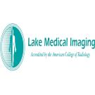 Lake Medical Imaging, Medical Clinics, Medical Testing & Monitoring, Radiology & Imaging, Leesburg, Florida