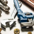 Murphy's Plumbing Services, Plumbers, Services, Mebane, North Carolina