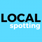 LocalSpotting, Writing & Publishing, Marketing, Things To Do, New York, New York