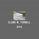 Clark W Terrell CPA, Bookkeeping, Tax Preparation & Planning, Certified Public Accountants, Crossett, Arkansas