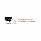 Ability Lock & Key, Locksmith, Services, Kernersville, North Carolina