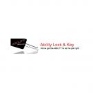 Ability Lock & Key, Locksmith, Services, Kernersville, North Carolina