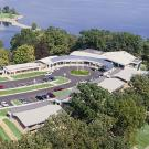 Kentucky Dam Village, Luxury Hotels & Resorts, Parks & Recreation Areas, Lodging, Gilbertsville, Kentucky
