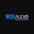Car Audio & Security Specialists, Car Audio, Services, Honolulu, Hawaii